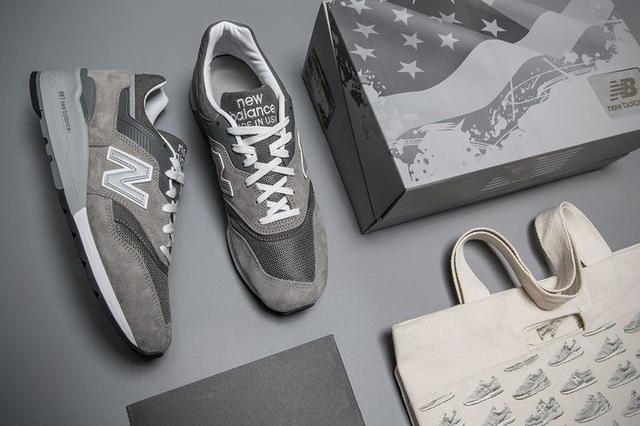 一篇搞懂New Balance復古跑鞋!型男一輩子一定要有的3款NB復古跑鞋全攻略 ... 7bc51dc22